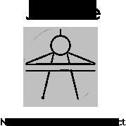 Logo de la startup JetLike