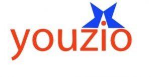 Logo de la startup création de notre nouveau projet opérateur mobile