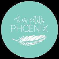 Logo de la startup Les Petits Phoenix