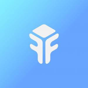 Logo de la startup Freebe