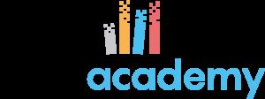 Logo de la startup PrepAcademy