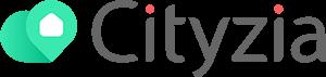 Logo de la startup Cityzia