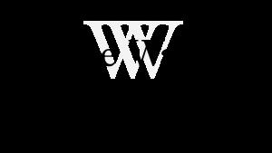 Logo de la startup Wayne Watches