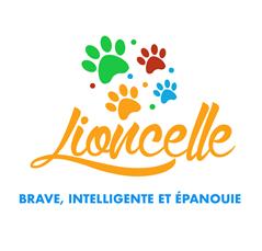 Logo de la startup Lioncelle