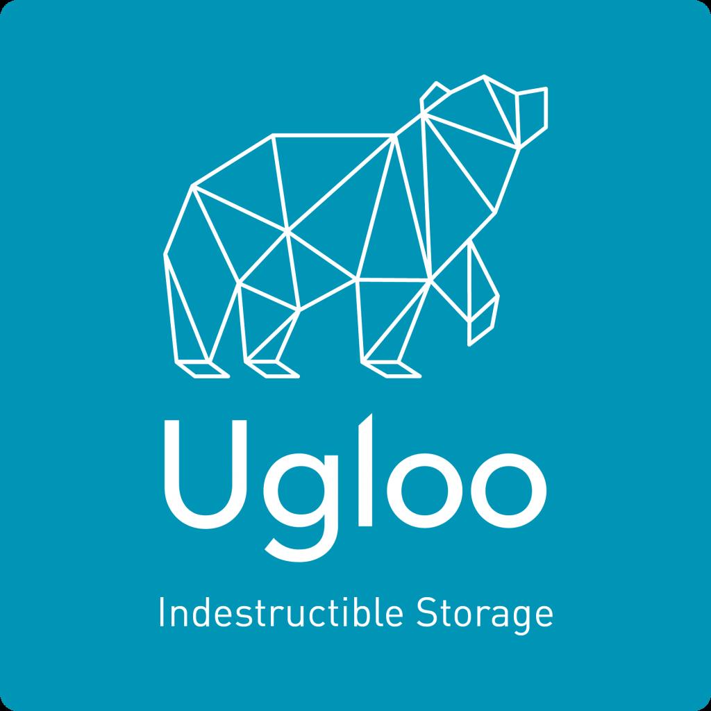 Logo de la startup Ugloo