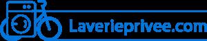 Logo de la startup Laverieprivee