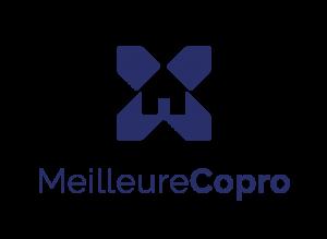 Logo de la startup MeilleureCopro
