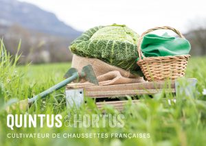 Logo de la startup Quintus & Hortus