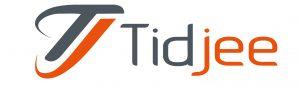 Logo de la startup Tidjee