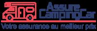 Logo de la startup Camping Car Assure