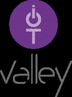 Logo de la startup IoT Valley