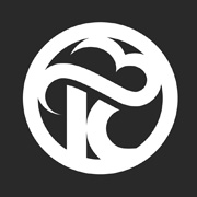 Logo de la startup Kumulus Vape