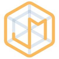 Logo de la startup Just Mining