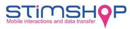 Logo de la startup STIMSHOP