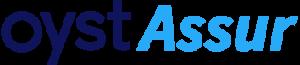 Logo de la startup Oyst Assur