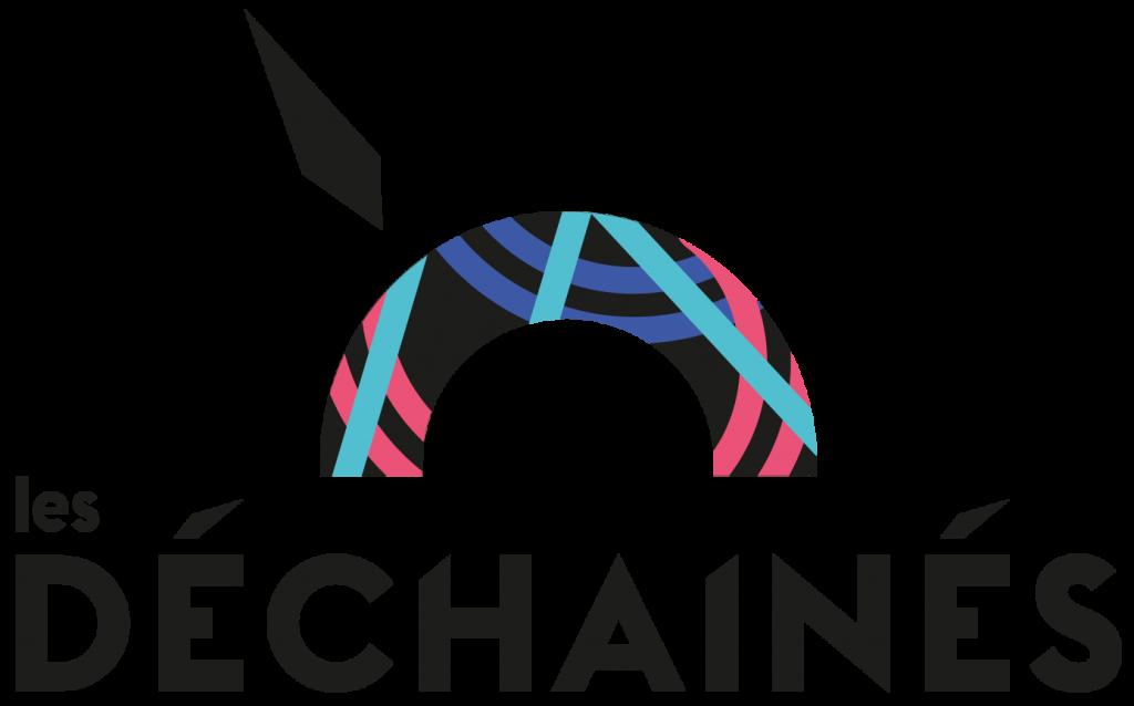 Logo de la startup Les Déchaînés
