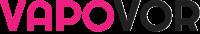 Logo de la startup VAPOVOR