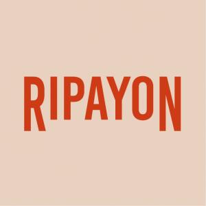 Logo de la startup Ripayon