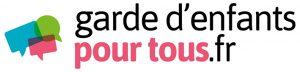 Logo de la startup SYNE / GARDE D'ENFANTS POUR TOUS 3 0
