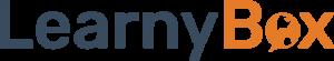 Logo de la startup LearnyBox