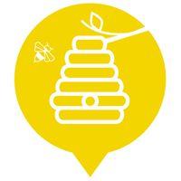 Logo de la startup Happyculteur