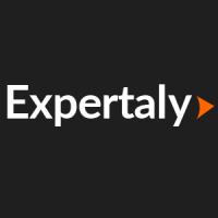 Logo de la startup Expertaly