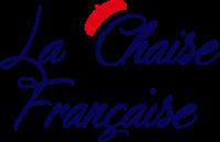 Logo de la startup La Chaise Française