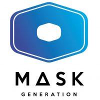 Logo de la startup Mask Generation