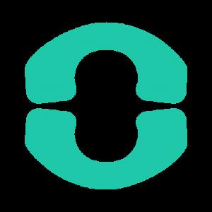 Logo de la startup RingOver