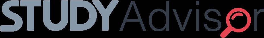 Logo de la startup Study Advisor