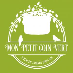 Logo de la startup Mon Petit Coin Vert