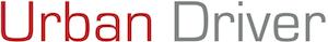 Logo de la startup URBANDRIVER