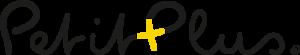 Logo de la startup Petitplus™