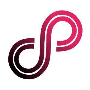 Logo de la startup Smyler