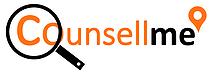 Logo de la startup Counsellme