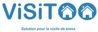 Logo de la startup Visitoo