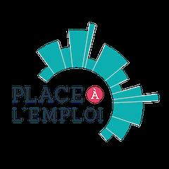 Logo de la startup Place à l'Emploi
