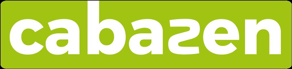 Logo de la startup Cabazen