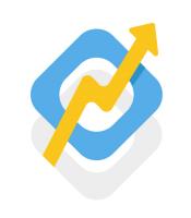 Logo de la startup Mon Gérant Privé