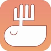 Logo de la startup Caribook
