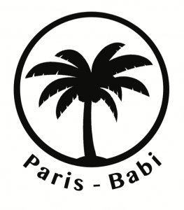 Logo de la startup La Fête Solidaire de Paris-Babi