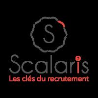Logo de la startup Scalaris Solution
