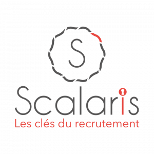 Logo de la startup Scalaris Solution