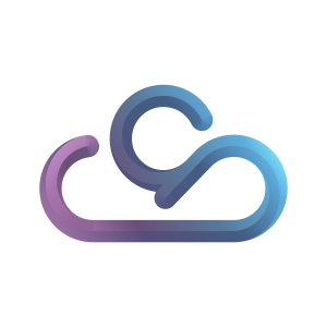 Logo de la startup Artifakt