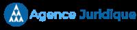 Logo de la startup Agence Juridique