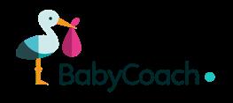 Logo de la startup Babycoach
