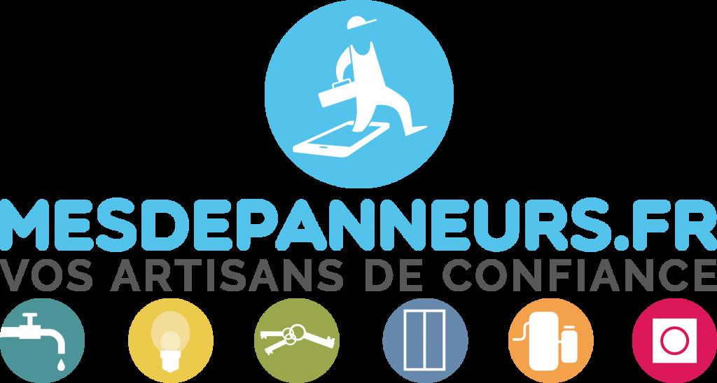 Logo de la startup MesDépanneurs annonce son rachat par Engie