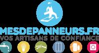 Logo de la startup MesDépanneurs fr