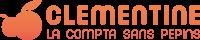 Logo de la startup Compta Clémentine