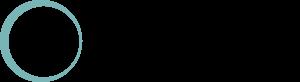Logo de la startup Hopoli